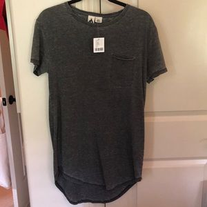 NWT Urban Outfitters Men's Tee